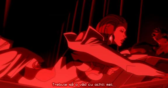 Riddick Krieger Der Finsternis Stream