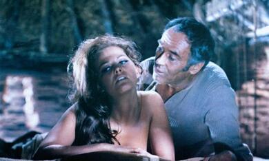 Spiel mir das Lied vom Tod mit Henry Fonda und Claudia Cardinale - Bild 8