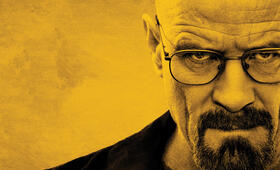 Breaking Bad - Bild 75