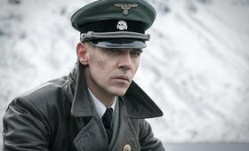 The 12th Man mit Jonathan Rhys Meyers - Bild 13