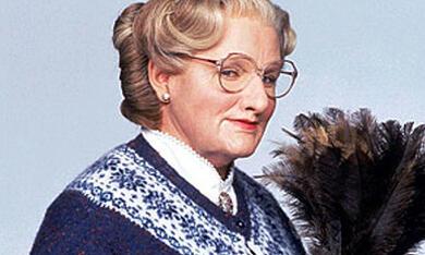 Mrs. Doubtfire  - Bild 3