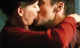 Intimacy - Bild 4