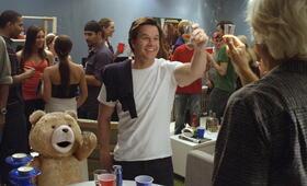 Ted - Bild 8