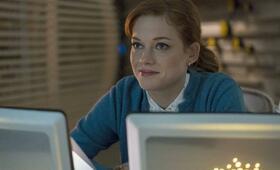 Zoey's Extraordinary Playlist, Zoey's Extraordinary Playlist - Staffel 1 mit Jane Levy - Bild 2