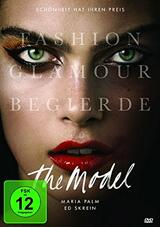 The Model - Poster