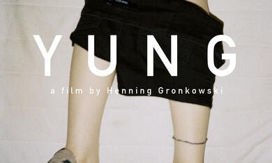 Yung - Bild 5