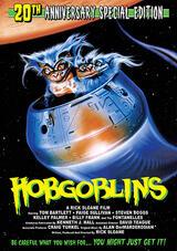 Hobgoblins - Poster