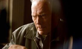 Gran Torino mit Clint Eastwood - Bild 78