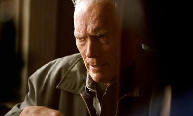 Gran Torino mit Clint Eastwood - Bild 8