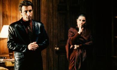 Der Pate 3 mit Andy Garcia - Bild 8