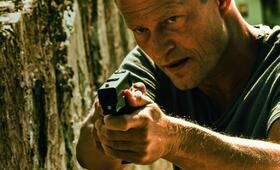 Tschiller: Off Duty mit Til Schweiger - Bild 6