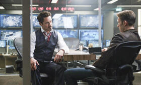 The First Avenger: Civil War mit Robert Downey Jr. und Chris Evans - Bild 176