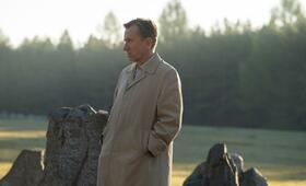The Song of Names mit Tim Roth - Bild 1