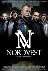 Northwest - Poster