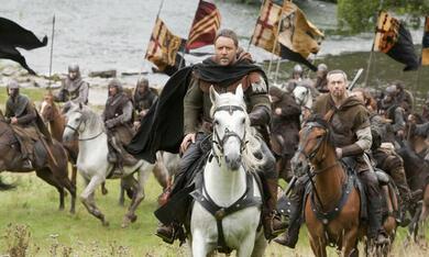 Robin Hood mit Russell Crowe - Bild 5