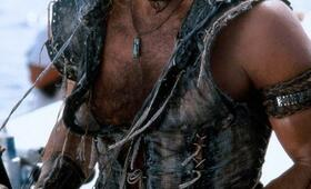 Waterworld mit Kevin Costner - Bild 76