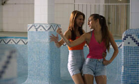 Carmen & Lola mit Zaira Romero und Rosy  Rodriguez - Bild 9