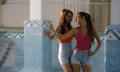 Carmen & Lola mit Zaira Romero und Rosy  Rodriguez - Bild 7