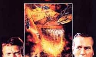 Flammendes Inferno - Bild 2