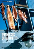 Chamissos Schatten: Kapitel 2. Teil 2 - Tschukotka und die Wrangelinsel