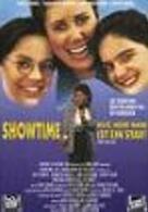Showtime - Hilfe, meine Mama ist ein Star!