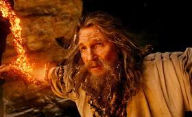 Liam Neeson - Bild 176