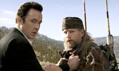 2012 mit Woody Harrelson und John Cusack - Bild 7