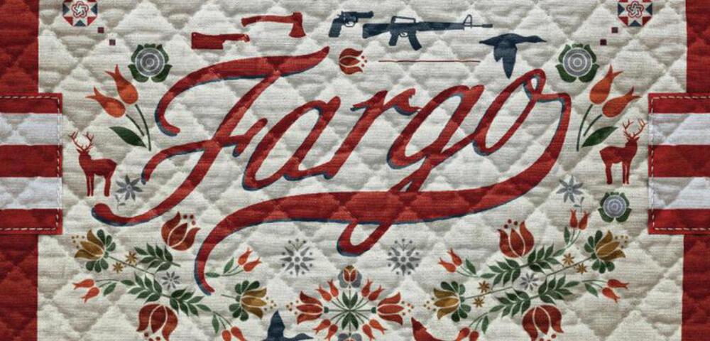 Fargo 4 Staffel