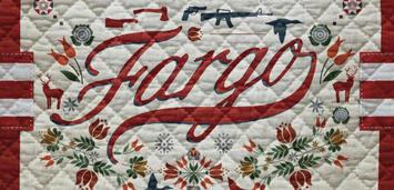Bild zu:  Fargo