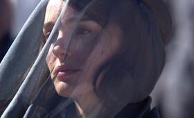 Jackie mit Natalie Portman - Bild 1
