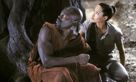 Tomb Raider 2 - Die Wiege des Lebens mit Angelina Jolie - Bild 67