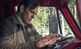 The House That Jack Built mit Matt Dillon - Bild 30