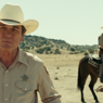 No country for old men mit tommy lee jones