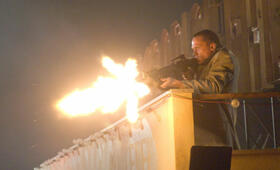 Legion mit Paul Bettany - Bild 10