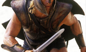 Troja mit Brad Pitt - Bild 22