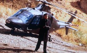 Passwort: Swordfish mit John Travolta - Bild 38