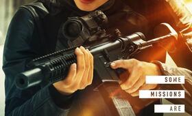 Mission: Impossible 6 - Fallout mit Rebecca Ferguson - Bild 60