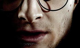 Harry Potter und die Heiligtümer des Todes 1 - Bild 78