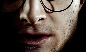 Harry Potter und die Heiligtümer des Todes 1 mit Daniel Radcliffe - Bild 58