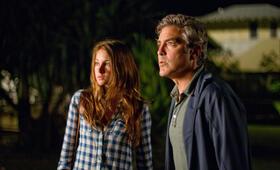 The Descendants - Familie und andere Angelegenheiten mit George Clooney und Shailene Woodley - Bild 123