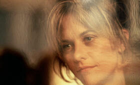 When a Man Loves a Woman mit Meg Ryan - Bild 3