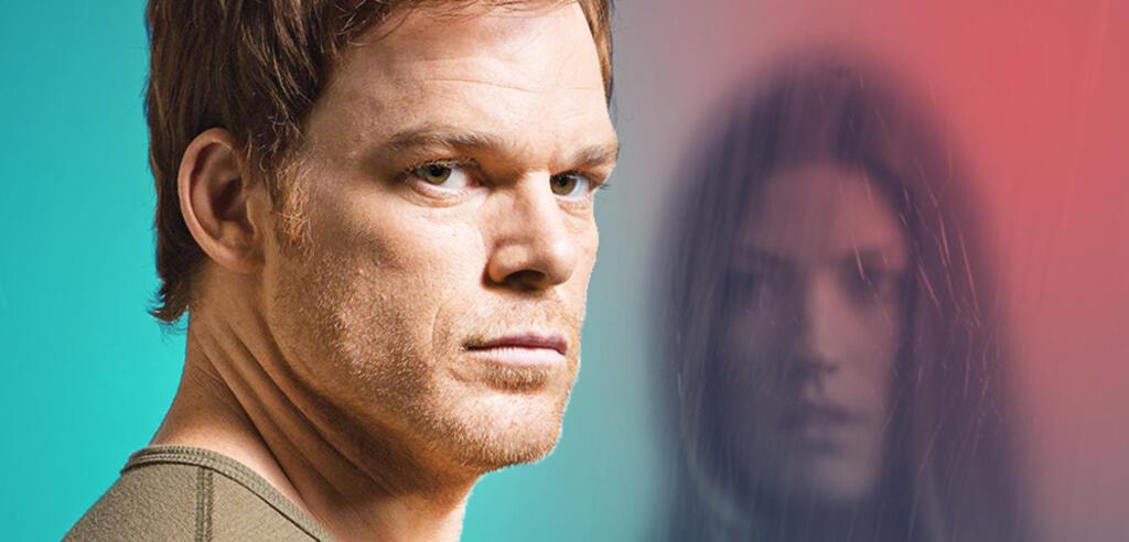 Dexter: New Blood bringt Staffel 9- Enthüllungen