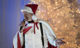 A Very Murray Christmas mit Bill Murray - Bild 102