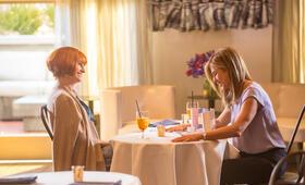 Mother's Day - Liebe ist kein Kinderspiel mit Jennifer Aniston und Julia Roberts - Bild 54