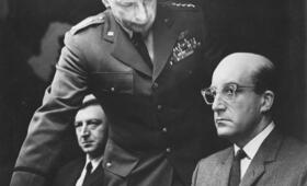 Dr. Seltsam, oder wie ich lernte, die Bombe zu lieben mit Peter Sellers und George C. Scott - Bild 34