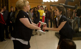 Pitch Perfect mit Anna Kendrick und Rebel Wilson - Bild 8
