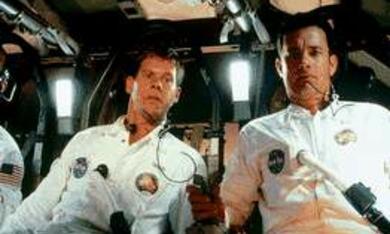 Apollo 13 mit Kevin Bacon - Bild 2