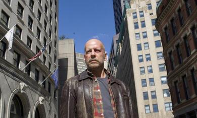 Surrogates - Mein zweites Ich mit Bruce Willis - Bild 12