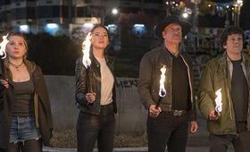 Zombieland 2: Doppelt hält besser mit Emma Stone, Woody Harrelson, Jesse Eisenberg und Abigail Breslin - Bild 5
