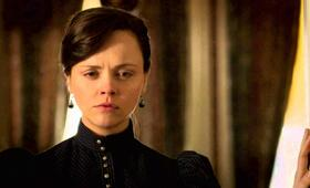 The Lizzie Borden Chronicles, The Lizzie Borden Chronicles Staffel 1 mit Christina Ricci - Bild 30